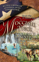 Book Moccasin Track