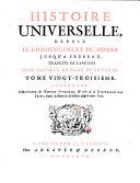 Histoire de l'art, tome III - Renaissance, Baroque, Romantisme