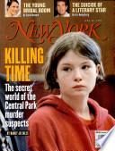 Jun 16, 1997