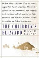 The Children S Blizzard
