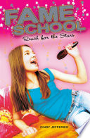 Reach for the Stars #1 Fans Of Glee Chloe Loves Singing And Spends