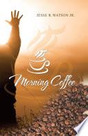Morning Coffee Book PDF
