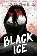 Book Black Ice