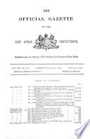 Sep 17, 1919