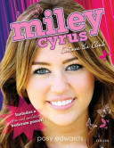 Miley Cyrus Actress Known For Her Role