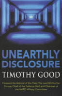 download ebook unearthly disclosure pdf epub