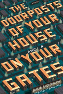 Ebook The Doorposts of Your House and on Your Gates Epub Jacob Bacharach Apps Read Mobile