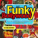 Funky Bollywood