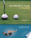 The Golfer S Guide To Pilates