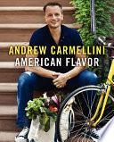 Book American Flavor