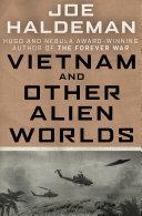 download ebook vietnam and other alien worlds pdf epub