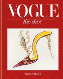 Vogue The Shoe