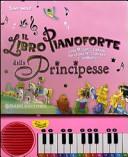 Il libro pianoforte delle principesse