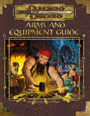 arms-and-equipment-guide
