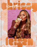 Cravings: All Together Book