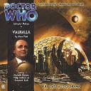 Valhalla Book PDF