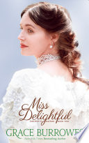 Miss Delightful Book PDF