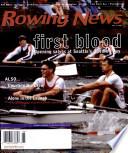 May 18, 2003