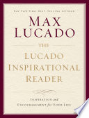 The Lucado Inspirational Reader