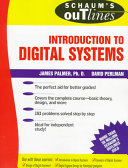 Schaum s Outline of Introduction to Digital Systems