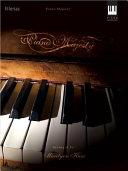 Piano Majesty Book PDF