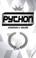 Python La Gu A Definitiva Para Principiantes Para Dominar Python