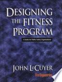 Designing the Fitness Program