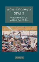 A Concise History of Spain