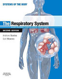 The respiratory system : basic science and clinical conditions