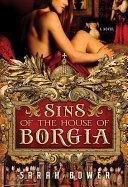 download ebook sins of the house of borgia pdf epub