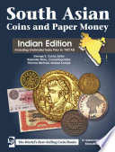 South Asian Coins and Paper Money