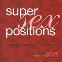 Super Sex Positions