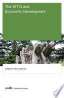 The WTO and Economic Development