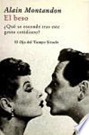 El beso