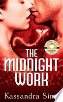 The Midnight Work Sophie Aubrey S Date A Sexy And