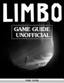 download ebook limbo game guide unofficial pdf epub