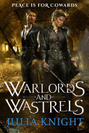 Warlords And Wastrels : in the city of reyes, but...
