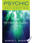 The Psychobiology of Psi