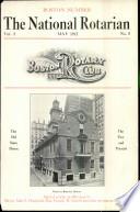 May 1912