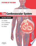 The Cardiovascular System E Book