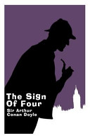 The Sign of Four - Gift Edition