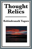 download ebook thought relics pdf epub