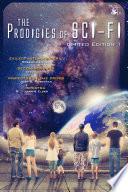 Prodigies of Sci Fi