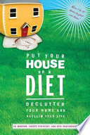 Put Your House on a Diet