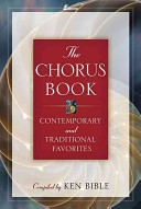 The Chorus Book