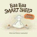 Baa Baa Smart Sheep : of a trickster sheep and...