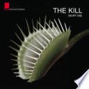 The Kill  Bury Me  30 Seconds To Mars