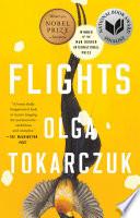 Book Flights