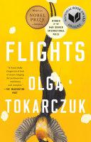 download ebook flights pdf epub