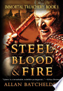 Blood Of Elves Pdf [Pdf/ePub] eBook